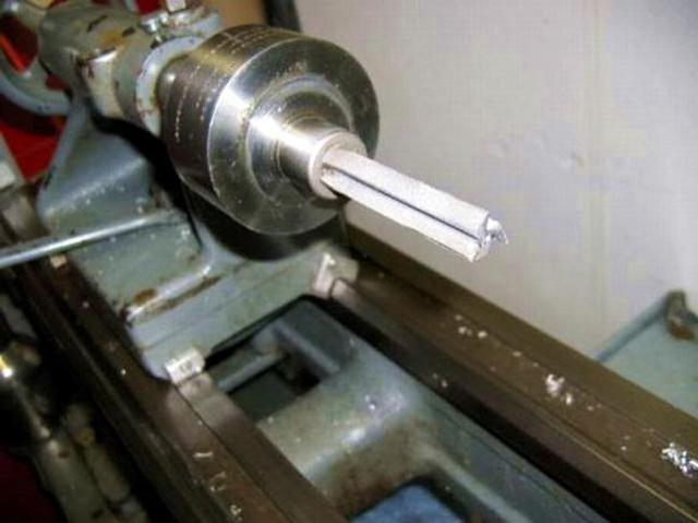 Сверло для квадратных отверстий. открытия рело и уаттса | проинструмент