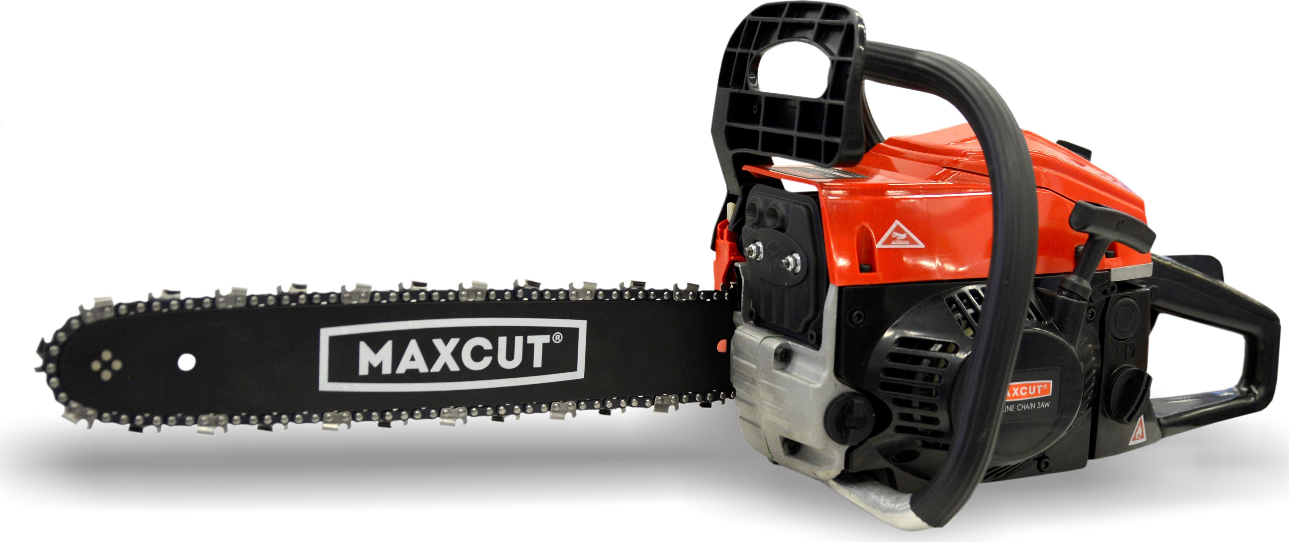 Бензопила maxcut mc146 (черный) (22100146) купить от 3682 руб в перми, сравнить цены, отзывы, видео обзоры и характеристики