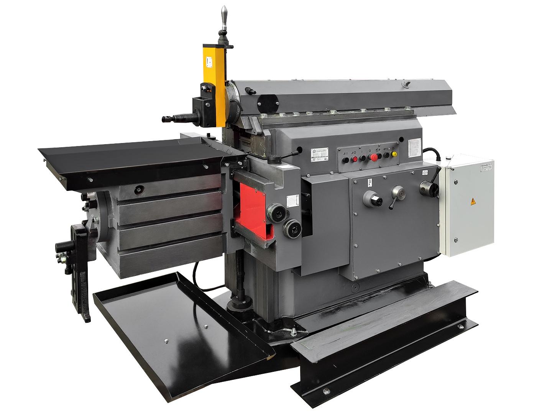 Правила безопасной работы на фрезерном станке - обработка металлов резанием - совершенствование навыков выполнения слесарных и токарных работ - слесарное дело