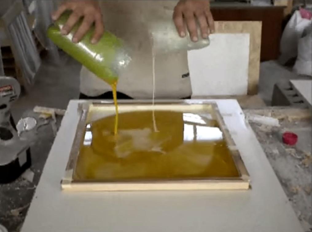 Литьевой мрамор: плюсы и недостатки жидкого мрамора. что это такое? технология производства, поддоны и раковины из литьевого мрамора