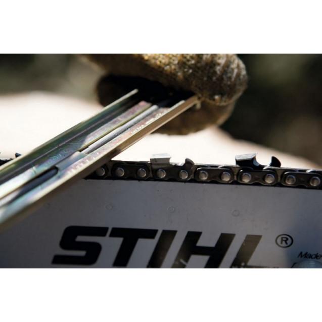 Бензопила штиль (stihl): обзор лучших моделей, инструкции, цена, новинки 2020 года + отзывы