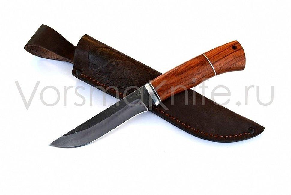 Плюсы и недостатки стали 100х13м для ножей | плюсы и минусы
