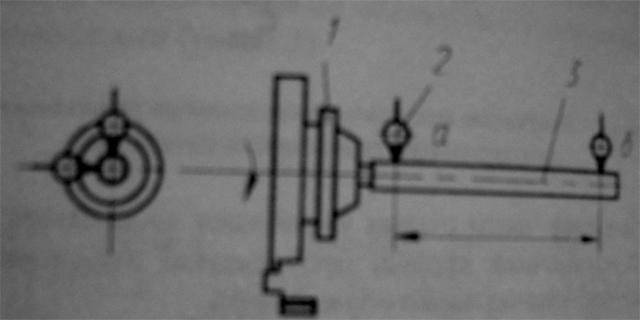 Гост 18097-93 станки токарно-винторезные и токарные. основные размеры. нормы точности