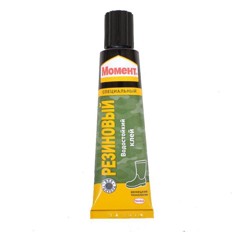 Лучший клей для резины: чем приклеить к металлу, пластику и дереву, сколько сохнет
