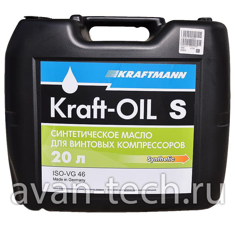 Компрессорное масло: где применяется и чем отличается от моторного