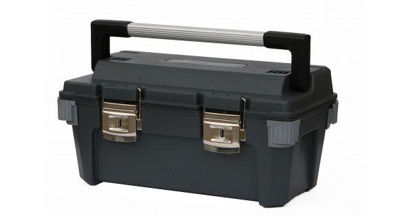 Ящик для инструментов своими руками - 69 фото-идей для для строителей