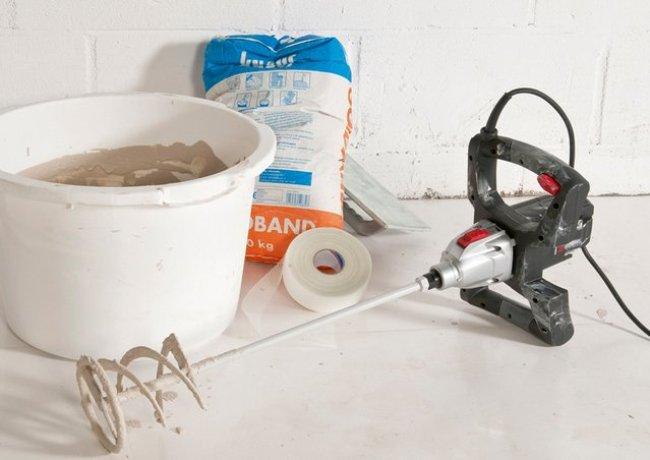 Выбираем дрель для дома с умом: полезная инструкция для покупателей
