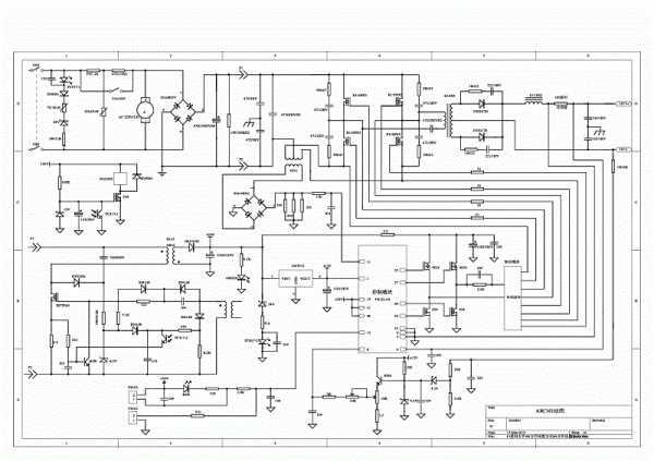 Сварочный инвертор своими руками: схема самодельной инверторной сварки и как сделать аппарат?