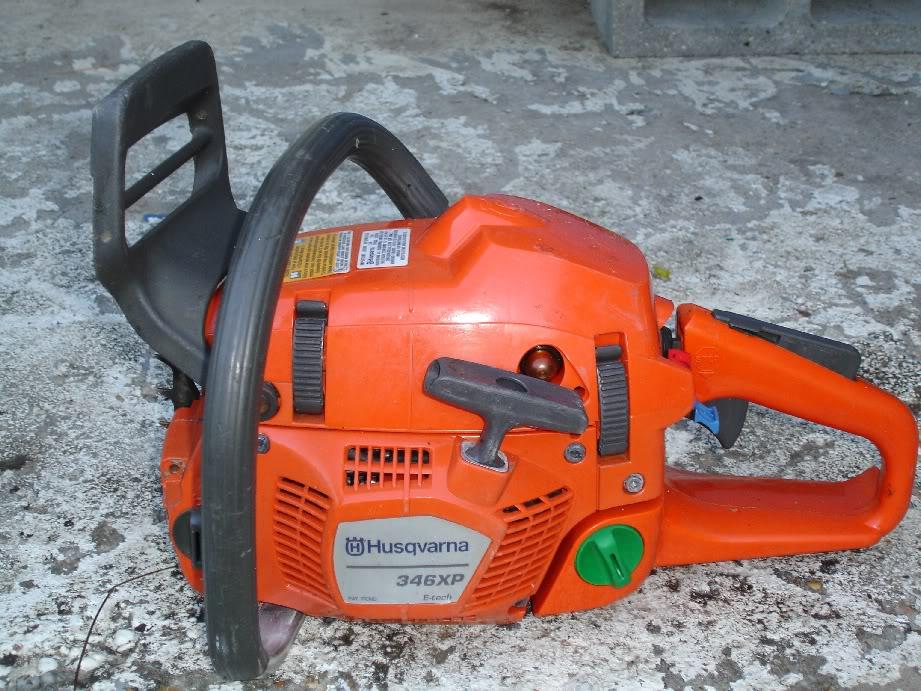 Бензопила хускварна 365 sp 9670828-18 (husqvarna): технические характеристики, цена, преимущества, недостатки, инструкция по эксплуатации, ремонт