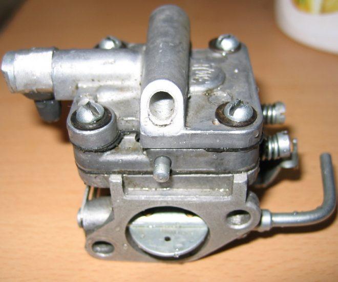 Регулировка карбюратора бензопилы урал: как отрегулировать карбюратор электрон-2 своими руками, настройка и ремонт