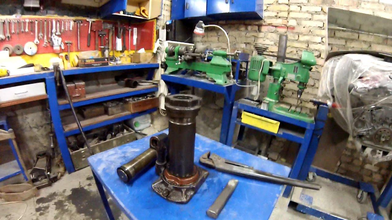 Мини-завод для бизнеса (малого): оборудование для изготовления продукции из китая