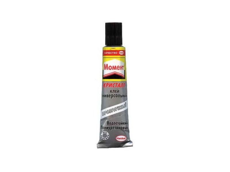 Резиновый клей: как выбрать для резины, каучуковый состав для склеивания, марки 88 н и са, лучший водостойкий быстросохнущий клей