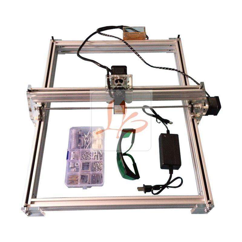Лазерный гравер по металлу: настольный станок для гравировки, ручной гравировальный лазер, другие модели. какая мощность нужна? как выбрать?