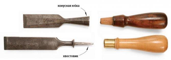 Ножи для резьбы по дереву, особенности, классификация, критерии выбора