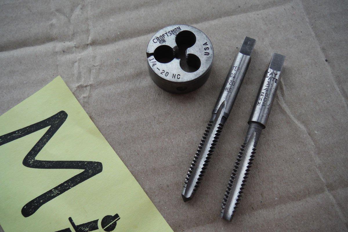 Гаечные метчики: что это такое? гост, метчики с изогнутым хвостовиком м4 и м6, м8 и других размеров, марки материала