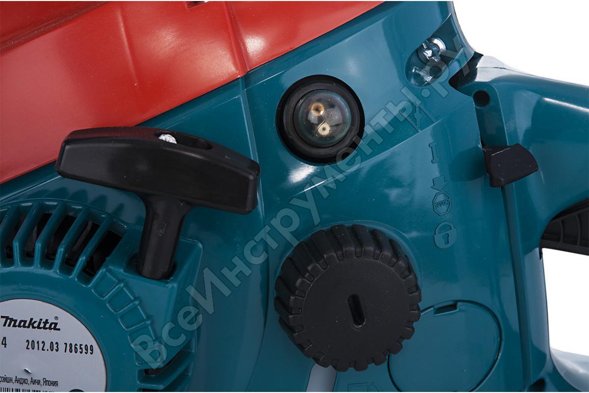 Бензопила макита (makita): ea3501f35b, ea3202s40b, ea3203s40b, dcs4610, dcs3410th, dcs34, ea3502s40b, отзывы владельцев, цена, технические характеристики