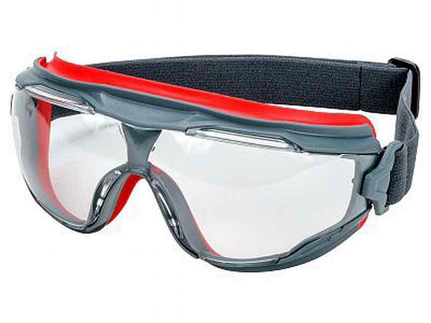 Защитные очки (34 фото): стеклянные, незапотевающие и герметичные очки для защиты глаз,  «люцерна» и другие модели для работы