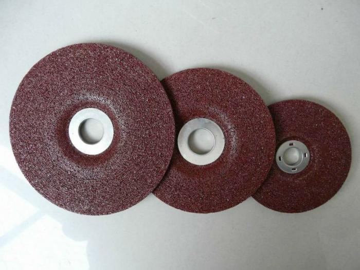 Абразивные материалы: свойства, разновидности и применение в промышленности
