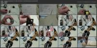 Как переделать аккумуляторный шуруповерт в сетевой своими руками: инструкции, инструменты и материалы