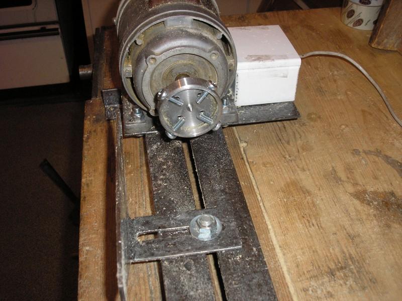 Планшайба своими руками для токарного станка по дереву – видео-инструкция по изготовлению своими руками, как самому сделать патрон, планшайбу, фото и цена - теплоэнергоремонт