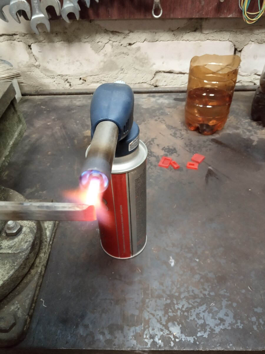 Закалка стали: ее виды и способы, технология, температура закалки