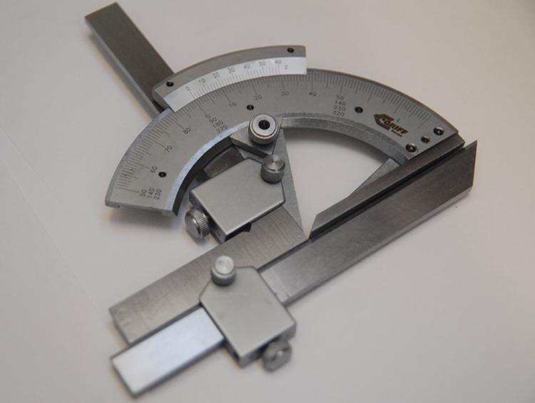 Малка – угломер, который способен на многое (+ 4 видео) – stroim24.info