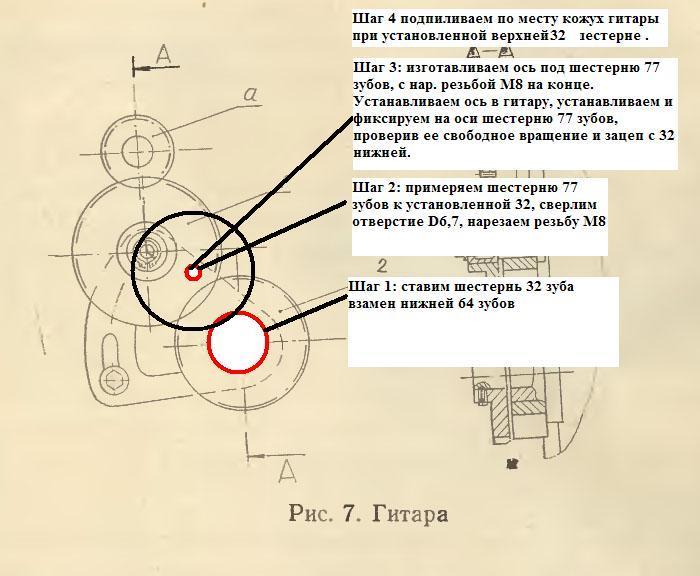 Тв-7 (тв7) станок токарно-винторезный учебный. схемы, описание, характеристики