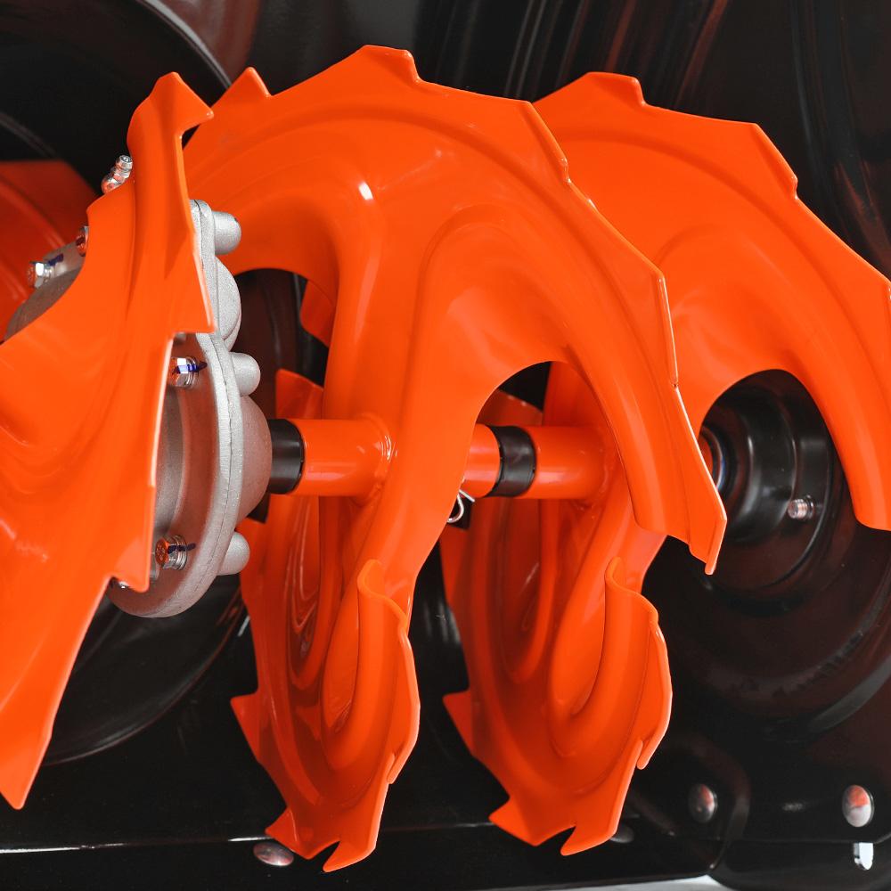 Снегоуборщик бензиновый patriot pro 650 технические характеристики, цена, отзывы владельцев