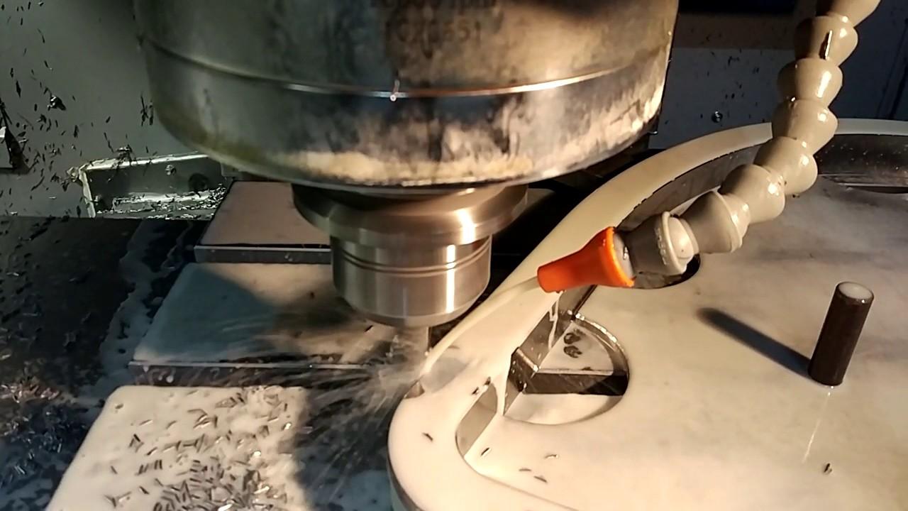 Обработка титана: изначальные свойства материала, трудности и виды обработки, принцип работы, приемы и рекомендации специалистов