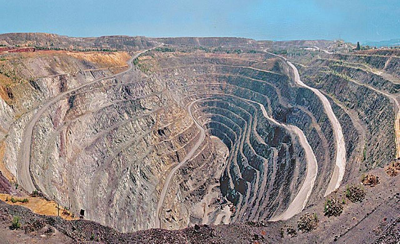 Медная руда   террария вики   fandom