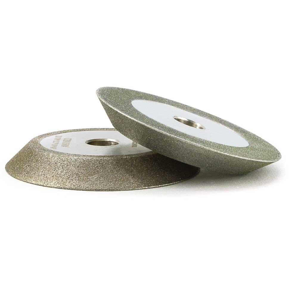 Алмазные круги (алмазные диски) - цена, фото, характеристики, отзывы, инструкция : интернет-магазин электроинструмента invoz.ru