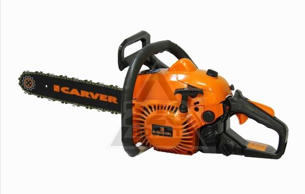 Бензопилы carver (карвер) — модели их характеристики, видео