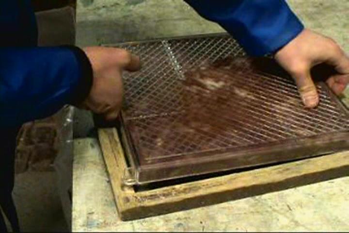 Искусственный мрамор: примеры использования, виды, технология изготовления своими руками