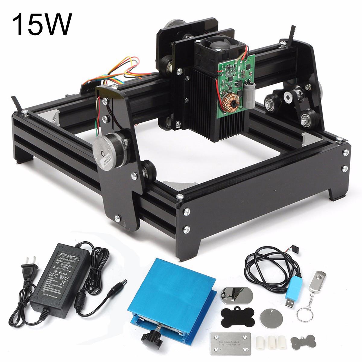Лазерный гравер (48 фото): настольный станок для гравировки и резки с чпу, мини-станок для печатей и штампов, настройка и подготовка фото