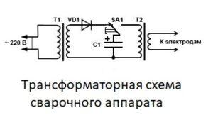 Конденсаторная сварка — википедия. что такое конденсаторная сварка
