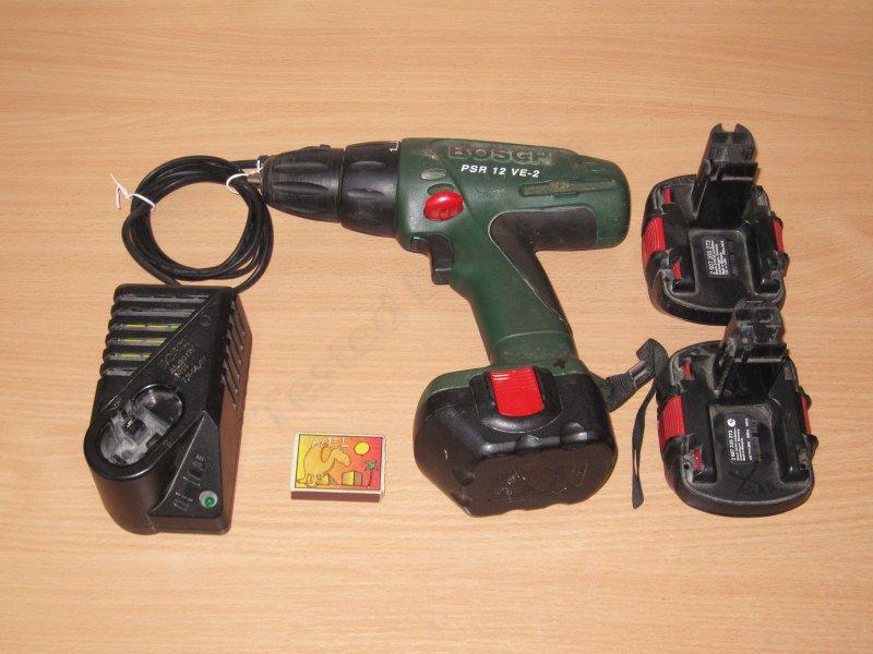 Переделка шуруповерта на питание от сети 220 вольт своими руками: как сделать блок питания, как подключить напрямую от зарядного устройства