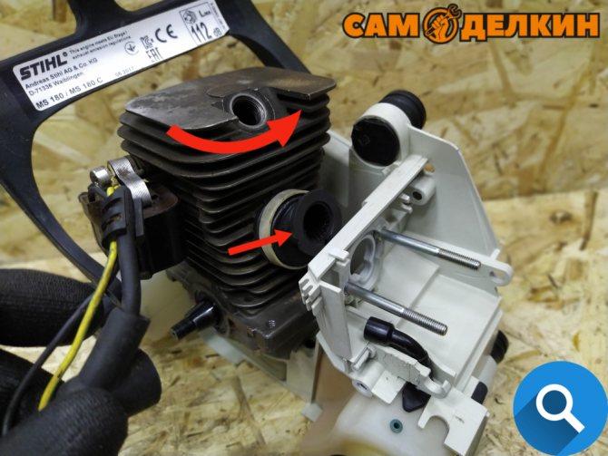 Неисправность цпг двигателя автомобиля | twokarburators.ru