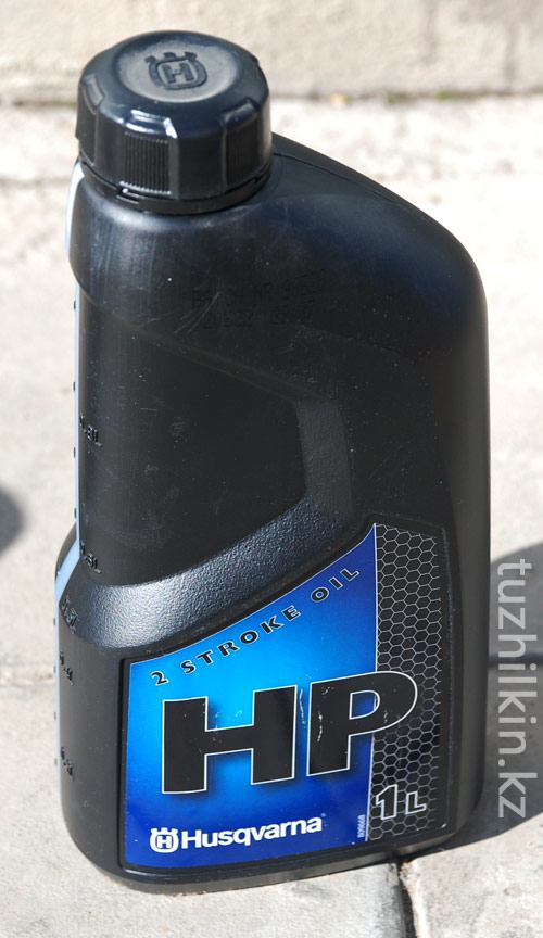 Бензин с маслом для бензопил — как разбавлять и зачем это делается – мои инструменты