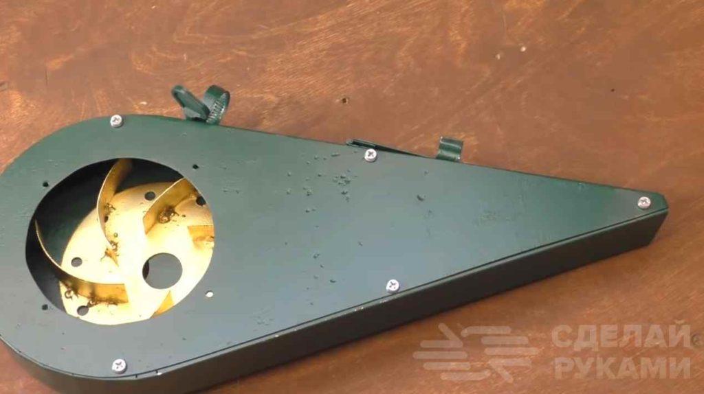 Пескоструйные насадки для компрессора