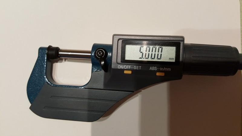Как пользоваться микрометром? как правильно измерять механическим микрометром 0-25 мм? как его настроить? методика поверки