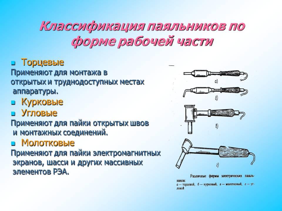 Пайка железа оловом: выбор флюса и особенности работы с жестью и оцинковкой