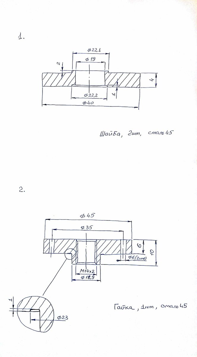 Устройство ручного и электрического штроборезов по газобетону: создание инструмента своими руками
