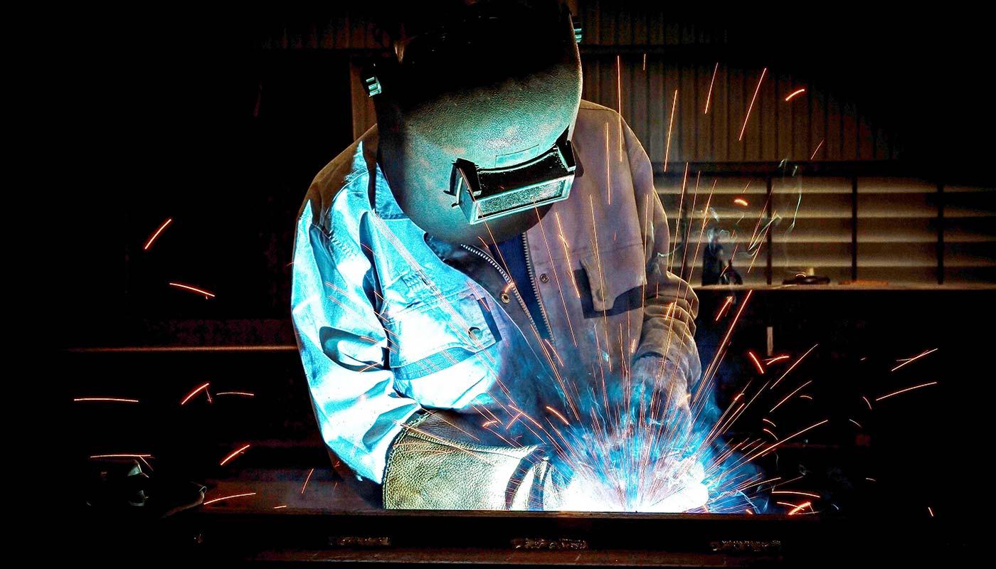Лазерная сварка нержавейки и металлов: преимущества, технология