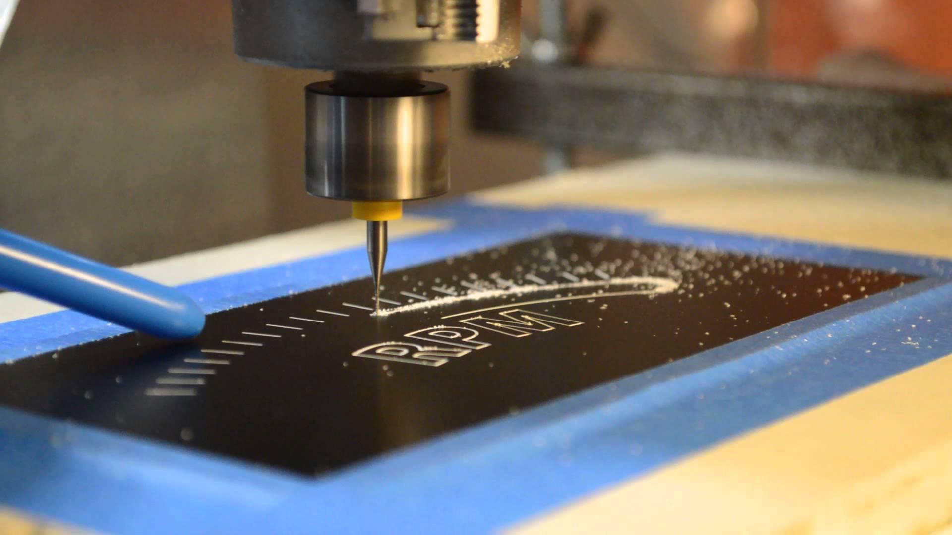 Лазерное оборудование для обработки различных материалов