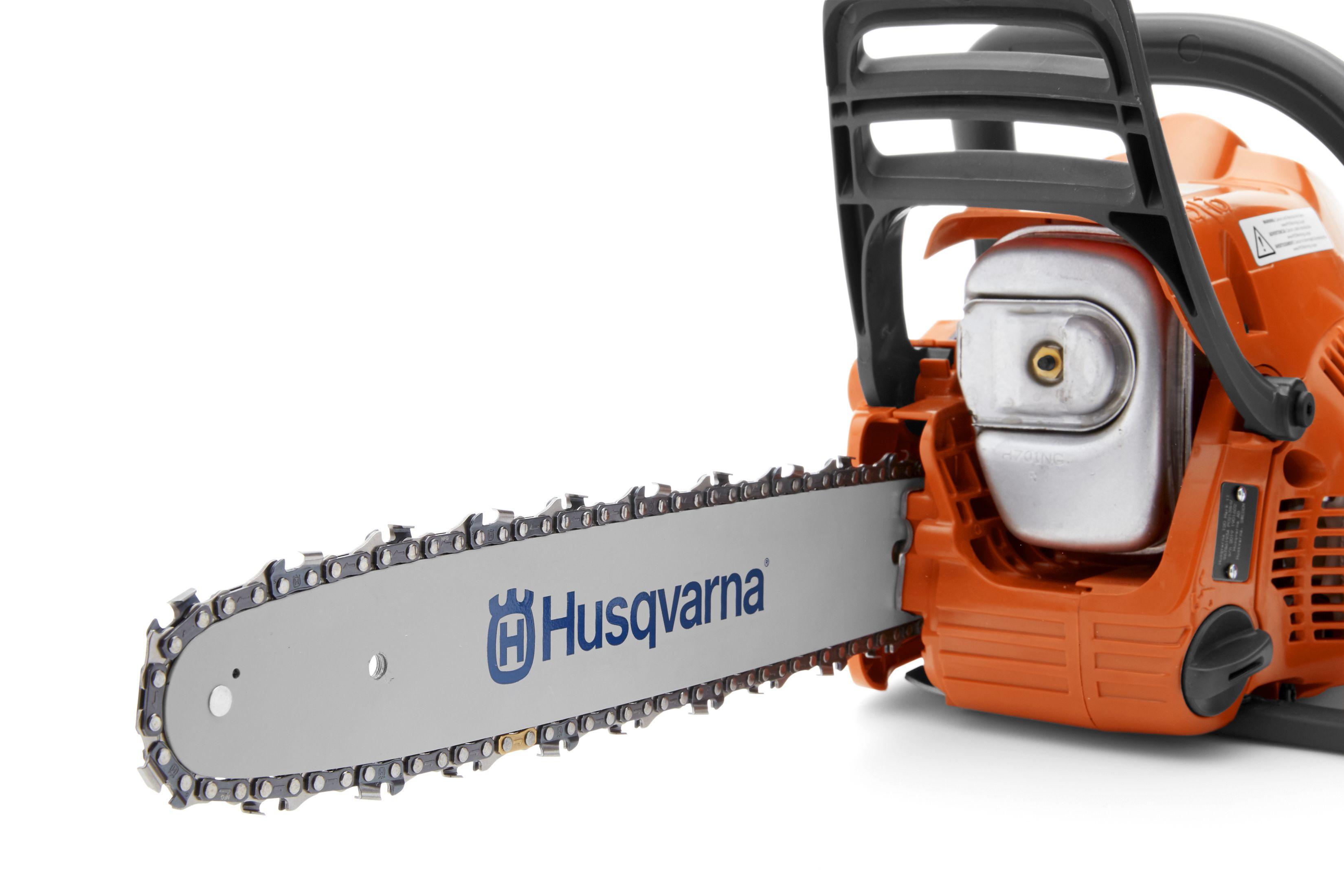 Бензопилы husqvarna — устройство, ремонт, обзор моделей в википедии строительного инструмента - instrument-wiki.ru