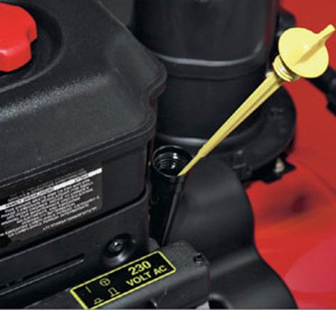 ✅ снегоуборочная машина патриот: как заменить масло, как смазать подшипники, как снять шнек, запустить снегоуборщик, 710е, его обслуживание и официальный сайт - tractoramtz.ru