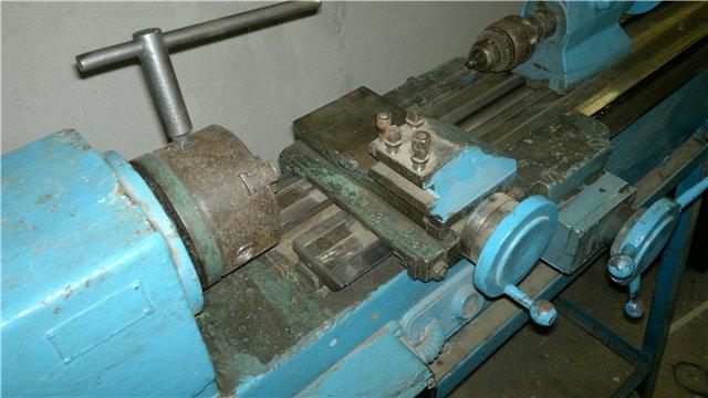 Технические характеристики токарного станка 16у04п, инструкция по эксплуатации