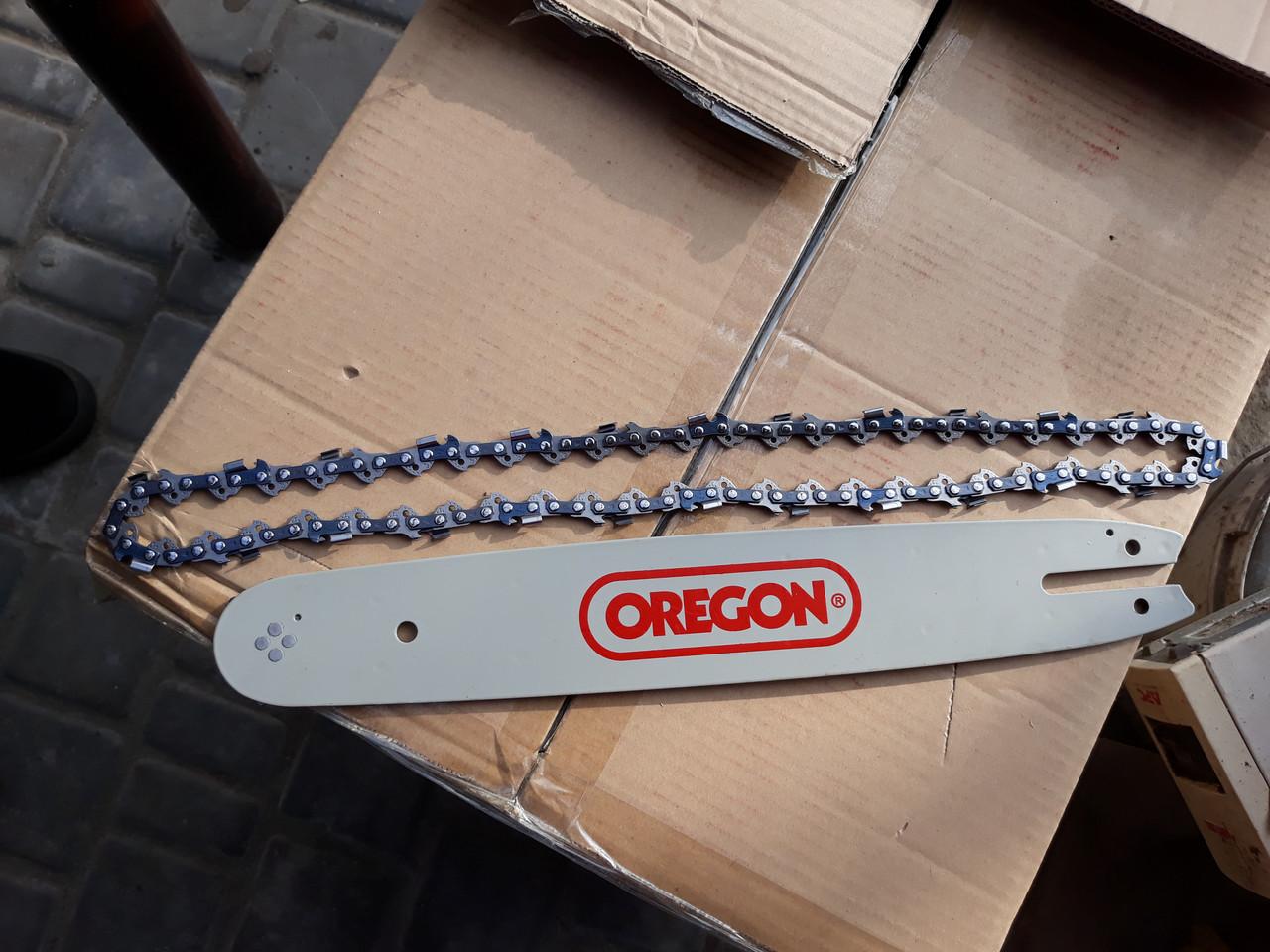 Бензопила орегон (oregon): цена, отзывы, заточка цепи, станок, технические характеристики