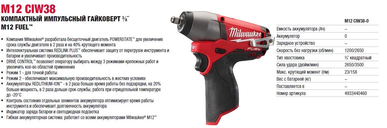 Как выбрать аккумуляторный шуруповерт - профессиональный и для домашнего использования? :: syl.ru