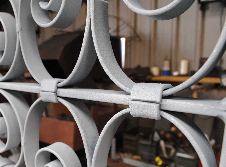 Способы гаражного и промышленного цинкования металла